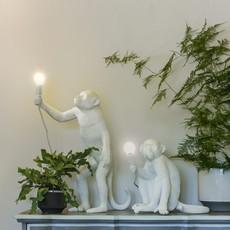 Monkey standing marcantonio raimondi malerba seletti 14880 luminaire lighting design signed 28305 thumb