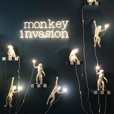 Monkey standing marcantonio raimondi malerba seletti 14880 luminaire lighting design signed 28308 thumb