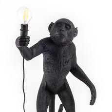 Monkey standing marcantonio raimondi malerba seletti 14880 luminaire lighting design signed 34116 thumb