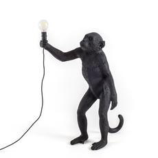 Monkey standing marcantonio raimondi malerba seletti 14880 luminaire lighting design signed 34117 thumb