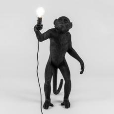 Monkey standing marcantonio raimondi malerba seletti 14880 luminaire lighting design signed 34118 thumb