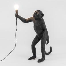 Monkey standing marcantonio raimondi malerba seletti 14880 luminaire lighting design signed 34119 thumb