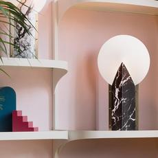 Moon slamp lampe a poser table lamp  slamp moo89tav0000n 000  design signed nedgis 66156 thumb