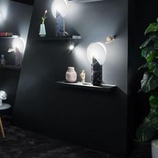 Moon slamp lampe a poser table lamp  slamp moo89tav0000n 000  design signed nedgis 66157 thumb