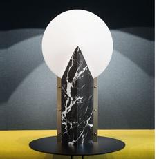 Moon slamp lampe a poser table lamp  slamp moo89tav0000n 000  design signed nedgis 66158 thumb