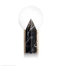 Moon slamp lampe a poser table lamp  slamp moo89tav0000n 000  design signed nedgis 66159 thumb