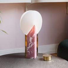 Moon slamp lampe a poser table lamp  slamp moo89tav0000pk 000  design signed nedgis 66165 thumb