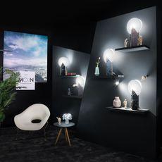 Moon slamp lampe a poser table lamp  slamp moo89tav0000pk 000  design signed nedgis 66167 thumb