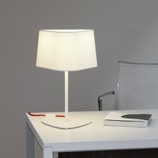 Moyen nuage herve langlais designheure l49mnb luminaire lighting design signed 16771 thumb