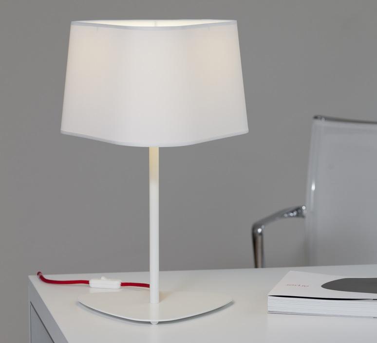 Moyen nuage herve langlais designheure l49mnb luminaire lighting design signed 16772 product