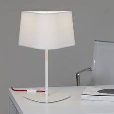 Moyen nuage herve langlais designheure l49mnb luminaire lighting design signed 16772 thumb