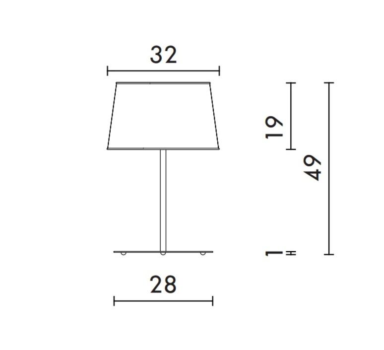 Moyen nuage herve langlais designheure l49mnb luminaire lighting design signed 16774 product