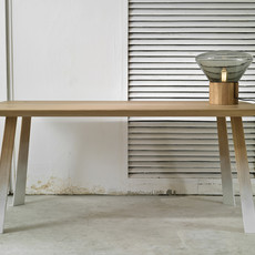 Muffins dan yeffet lampe a poser table lamp  brokis pc910cgc516ccs657cecl519  design signed 50485 thumb