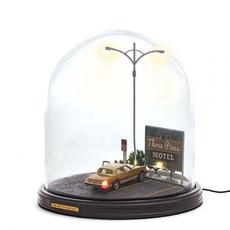 My little friday night  marcantonio raimondi malerba lampe a poser table lamp  seletti 10463  design signed nedgis 97884 thumb