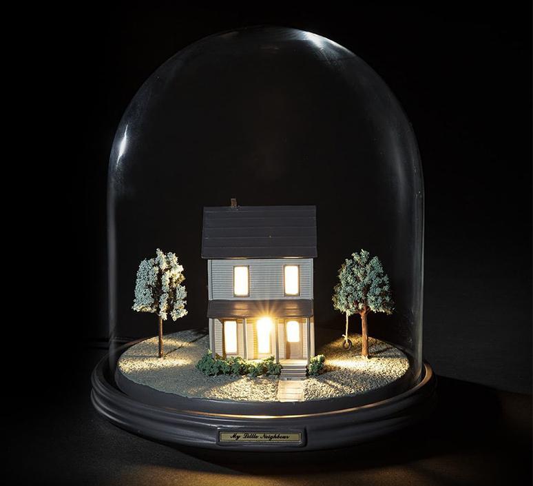 My little neighbour marcantonio raimondi malerba lampe a poser table lamp  seletti 10462  design signed nedgis 97885 product