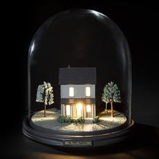 My little neighbour marcantonio raimondi malerba lampe a poser table lamp  seletti 10462  design signed nedgis 97885 thumb