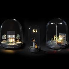 My little neighbour marcantonio raimondi malerba lampe a poser table lamp  seletti 10462  design signed nedgis 97886 thumb