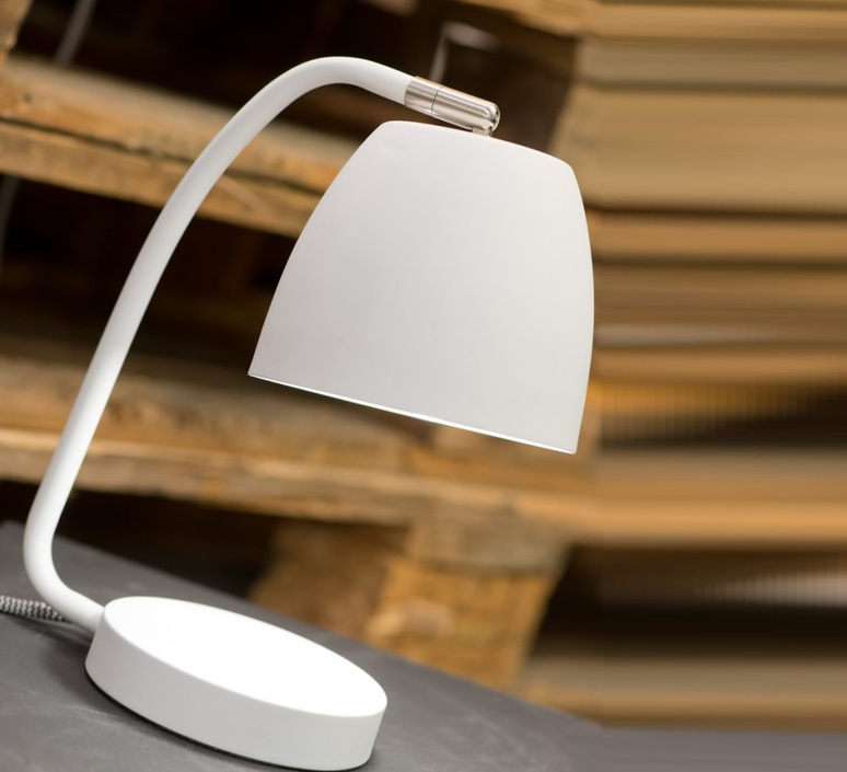 Newport studio its about romi lampe a poser table lamp  its about romi newport t b  design signed 35555 product