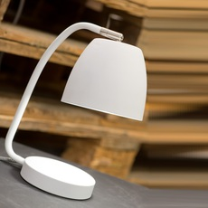 Newport studio its about romi lampe a poser table lamp  its about romi newport t b  design signed 35555 thumb