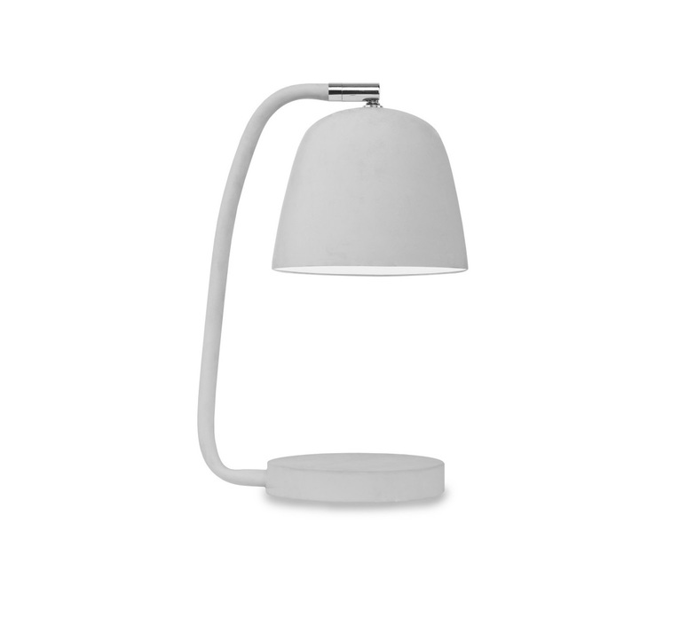 Newport studio its about romi lampe a poser table lamp  its about romi newport t b  design signed 35557 product