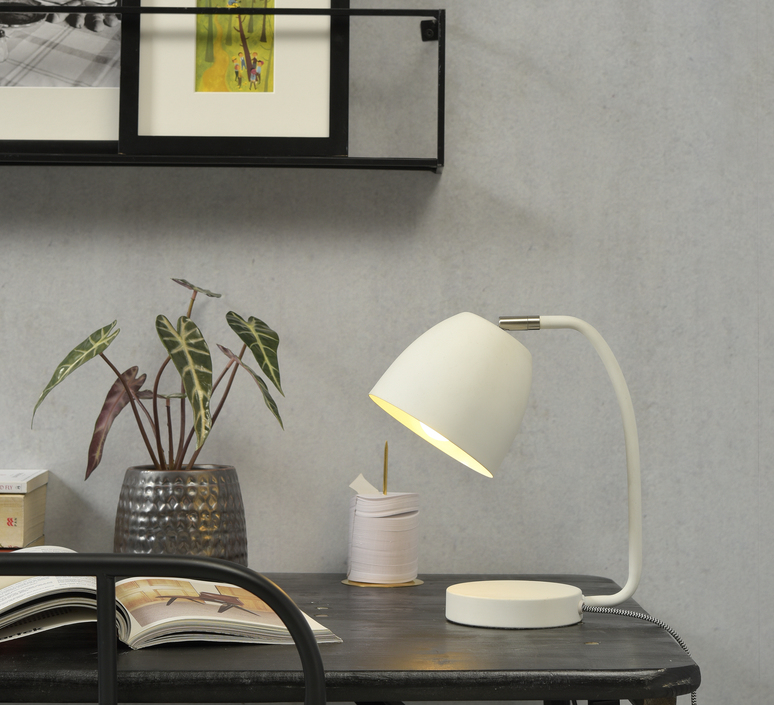 Newport studio its about romi lampe a poser table lamp  its about romi newport t b  design signed 60206 product