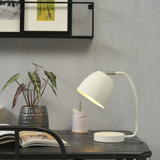 Newport studio its about romi lampe a poser table lamp  its about romi newport t b  design signed 60206 thumb