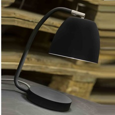 Newport studio its about romi lampe a poser table lamp  its about romi newport t b  design signed 35561 thumb