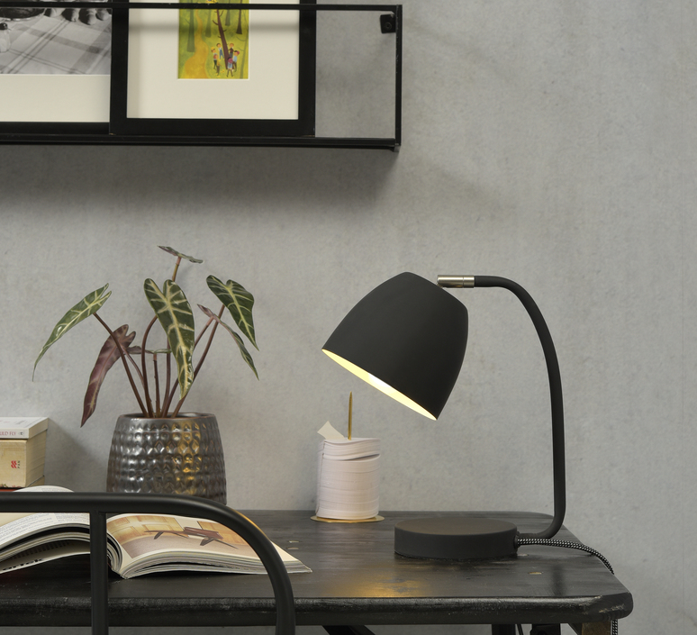 Newport studio its about romi lampe a poser table lamp  its about romi newport t b  design signed 60207 product