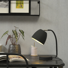 Newport studio its about romi lampe a poser table lamp  its about romi newport t b  design signed 60207 thumb