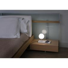 Niko nahtrang design lampe a poser table lamp  faro 01007  design signed 40285 thumb