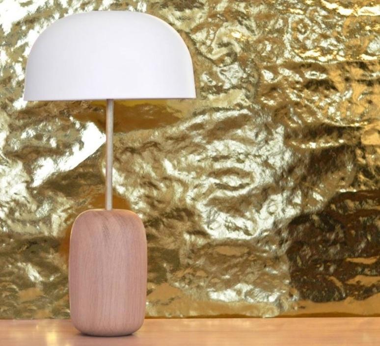 Mariette harto design lampe a poser table lamp  harto 12010722115  design signed nedgis 106627 product