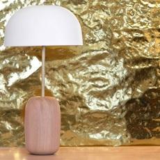 Mariette harto design lampe a poser table lamp  harto 12010722115  design signed nedgis 106627 thumb