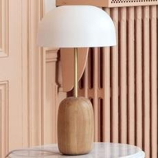 Mariette harto design lampe a poser table lamp  harto 12010722115  design signed nedgis 106629 thumb