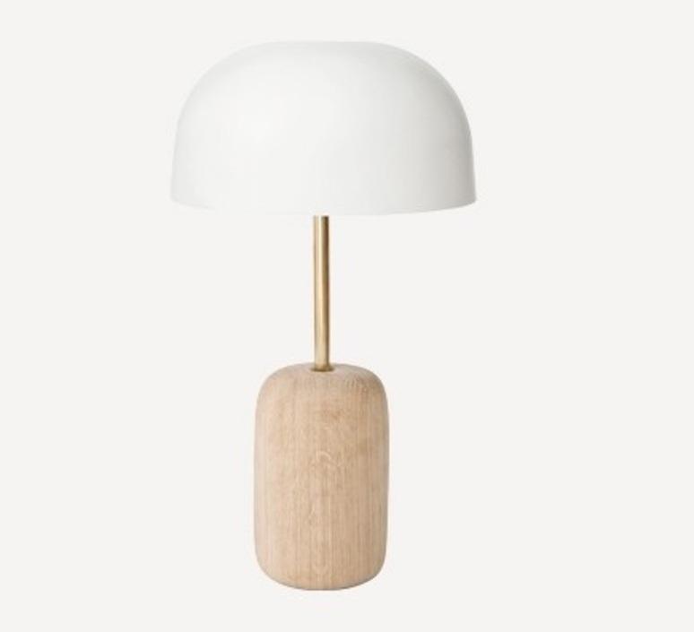 Mariette harto design lampe a poser table lamp  harto 12010722115  design signed nedgis 106630 product