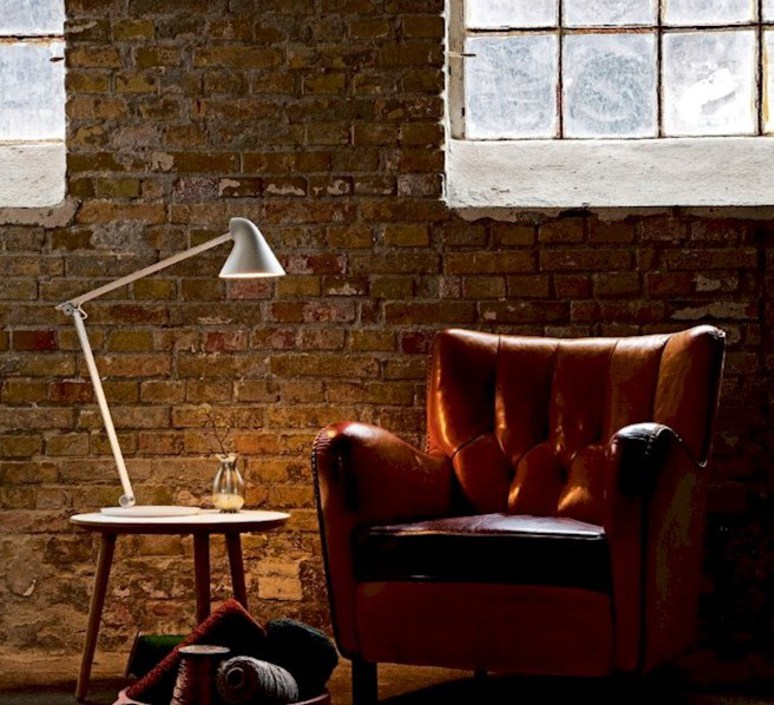 Njp studio nendo lampe a poser table lamp  louis poulsen 5744164744  design signed 49176 product