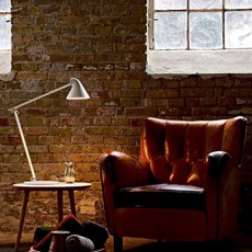 Njp studio nendo lampe a poser table lamp  louis poulsen 5744164744  design signed 49176 thumb