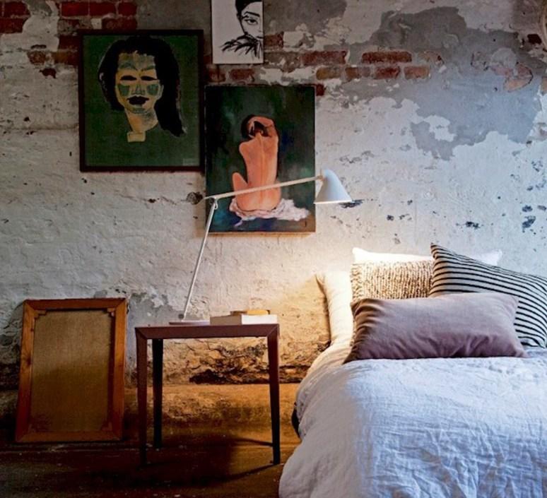 Njp studio nendo lampe a poser table lamp  louis poulsen 5744164744  design signed 49177 product