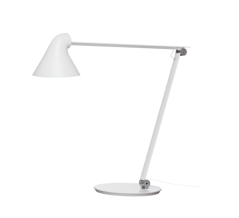Njp studio nendo lampe a poser table lamp  louis poulsen 5744164744  design signed 49179 product