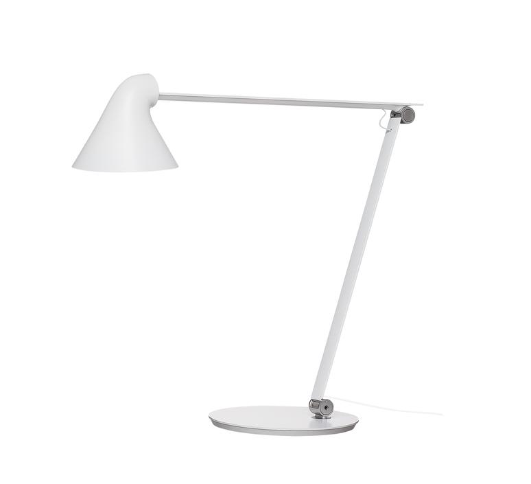 Njp studio nendo lampe a poser table lamp  louis poulsen 5744164744  design signed 49179 product