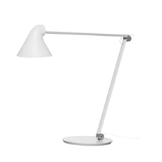 Njp studio nendo lampe a poser table lamp  louis poulsen 5744164744  design signed 49179 thumb