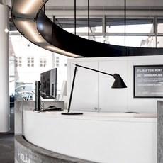 Njp studio nendo lampe a poser table lamp  louis poulsen 5744164757  design signed 49183 thumb