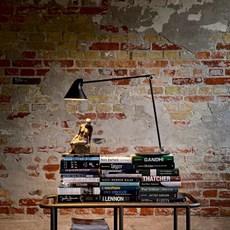 Njp studio nendo lampe a poser table lamp  louis poulsen 5744164757  design signed 49184 thumb