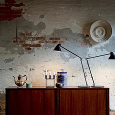 Njp studio nendo lampe a poser table lamp  louis poulsen 5744164757  design signed 49185 thumb