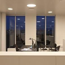 Njp studio nendo lampe a poser table lamp  louis poulsen 5744164757  design signed 49186 thumb