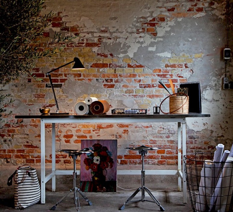 Njp studio nendo lampe a poser table lamp  louis poulsen 5744164757  design signed 49187 product