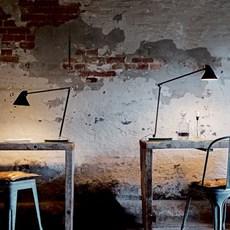 Njp studio nendo lampe a poser table lamp  louis poulsen 5744164757  design signed 49188 thumb