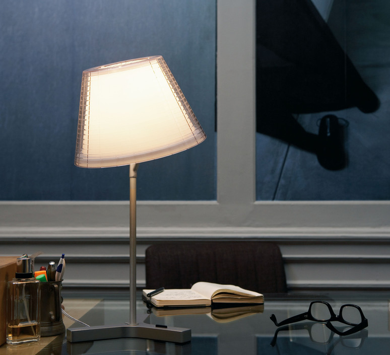 Nolita joan gaspar marset a617 030 luminaire lighting design signed 14134 product