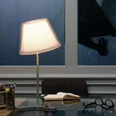 Nolita joan gaspar marset a617 030 luminaire lighting design signed 14134 thumb