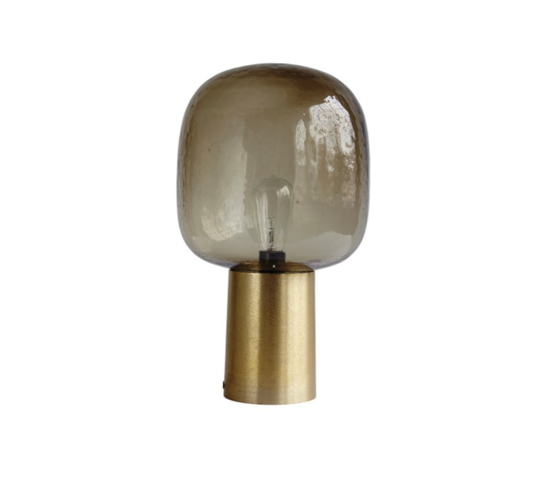 Note house doctor studio lampe a poser table lamp  house doctor cb0160  design signed 32840 product