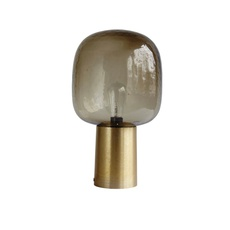 Note house doctor studio lampe a poser table lamp  house doctor cb0160  design signed 32840 thumb